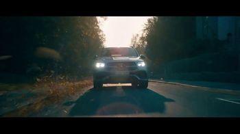 Mercedes-Benz GLE TV Spot, 'In the Long Run' Song by Michael Kiwanuka [T1] - Thumbnail 1