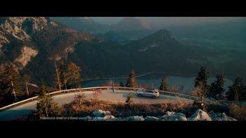 Mercedes-Benz GLE TV Spot, 'In the Long Run' Song by Michael Kiwanuka [T1] - Thumbnail 4