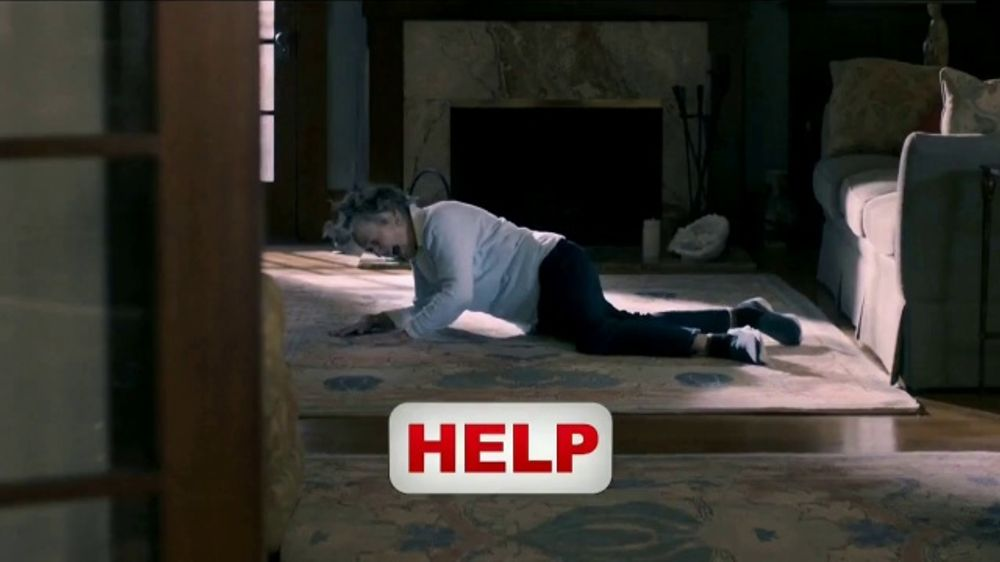 Life Alert TV Commercial, 'Tragic Outcome'