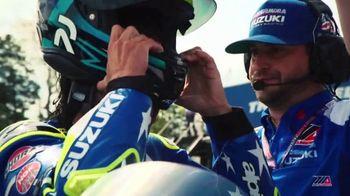 MotoAmerica TV Spot, '2019 Suzuki Championship' - Thumbnail 1