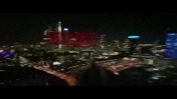 Shazam! - Alternate Trailer 51
