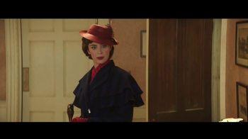 Mary Poppins Returns - Alternate Trailer 58