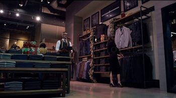 Men's Wearhouse TV Spot, 'Un regalo' [Spanish] - Thumbnail 1