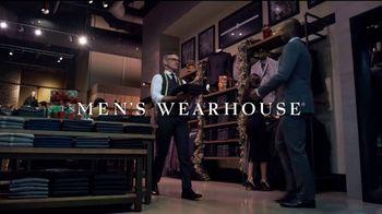 Men's Wearhouse TV Spot, 'Un regalo' [Spanish] - Thumbnail 2