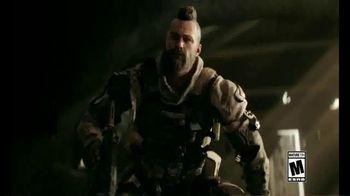 Call of Duty: Black Ops IIII PS4 Bundle: Squad thumbnail