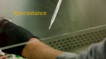 University of Northern Colorado Graduate School TV Spot, 'Push the Boundaries' - Thumbnail 4