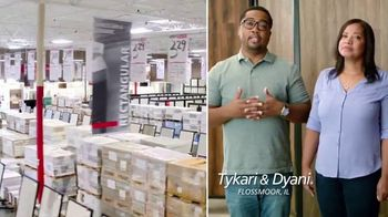 Floor & Decor TV Spot, 'Your One-Stop Shop for Flooring' - Thumbnail 6