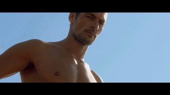 Dolce & Gabbana Light Blue TV Spot, 'The New Chapter' - Thumbnail 1