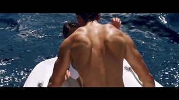 Dolce & Gabbana Light Blue TV Spot, 'The New Chapter' - Thumbnail 6