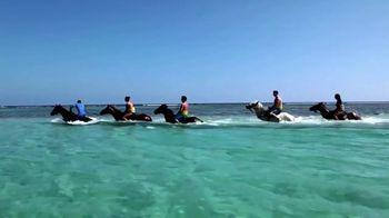 MSC Cruises TV Spot, 'Best New Cruise Ship: 7-Night Caribbean' - Thumbnail 6