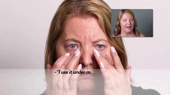Chamonix Skin Care Holiday Sale TV Spot, 'You're Not Alone' - Thumbnail 3