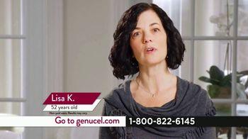 Chamonix Skin Care Holiday Sale TV Spot, 'You're Not Alone' - Thumbnail 8