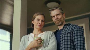 Subaru Share the Love Event TV Spot, 'Becoming a Hero' [T1] - Thumbnail 2