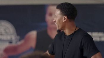 Kaiser Permanente TV Spot, 'Flu-You' Featuring Stephen Curry - Thumbnail 2