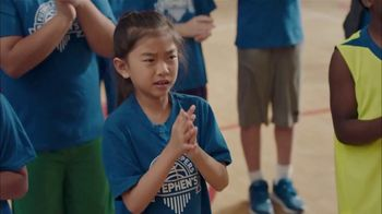 Kaiser Permanente TV Spot, 'Flu-You' Featuring Stephen Curry - Thumbnail 3