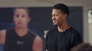 Kaiser Permanente TV Spot, 'Flu-You' Featuring Stephen Curry - Thumbnail 7