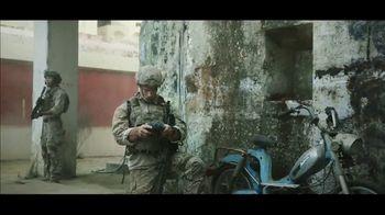 U.S. Navy TV Spot, 'Not a Game: Bonus' - Thumbnail 1
