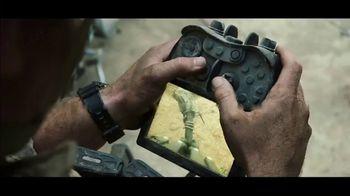 U.S. Navy TV Spot, 'Not a Game: Bonus' - Thumbnail 2