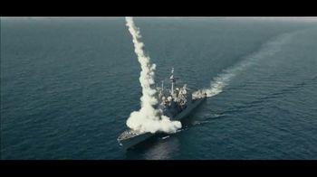 U.S. Navy TV Spot, 'Not a Game: Bonus' - Thumbnail 6