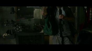 The Mule - Alternate Trailer 26