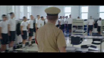 U.S. Navy TV Spot, 'Not an Audition: Bonus' - Thumbnail 2
