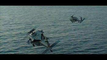 U.S. Navy TV Spot, 'Not an Audition: Bonus' - Thumbnail 3