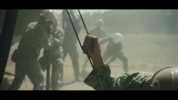 U.S. Navy TV Spot, 'Not an Audition: Bonus' - Thumbnail 4