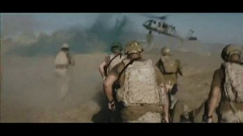 U.S. Navy TV Spot, 'Not an Audition: Bonus' - Thumbnail 5