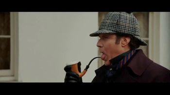 Holmes & Watson - Alternate Trailer 7