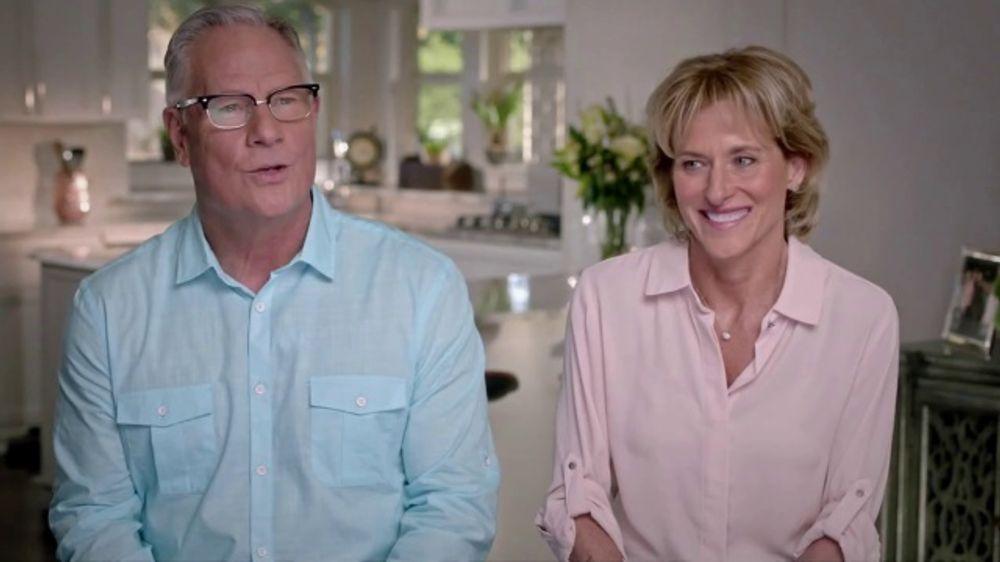 AAA Insurance TV Commercial, 'Testimonials'