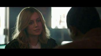 Captain Marvel - Alternate Trailer 5