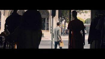McDonald's $1 $2 $3 Menu TV Spot, 'Food Cred: Soft Drinks' - Thumbnail 3