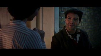Mary Poppins Returns - Alternate Trailer 49