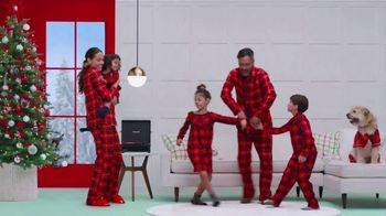 Target TV Spot, 'Holidays 2018: Flash Mob' Song by Sia
