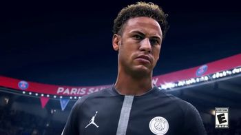 Madden NFL 19 and FIFA 19 Bundle TV Spot, 'Score More Football' - Thumbnail 1