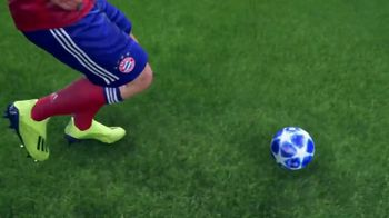 Madden NFL 19 and FIFA 19 Bundle TV Spot, 'Score More Football' - Thumbnail 7