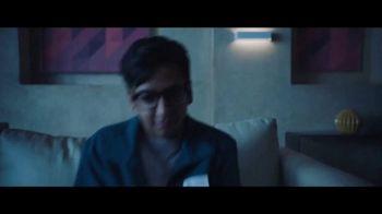 Escape Room - Alternate Trailer 3