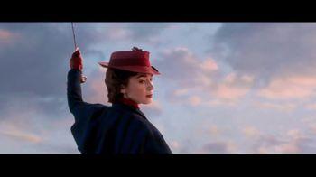Mary Poppins Returns - Alternate Trailer 50