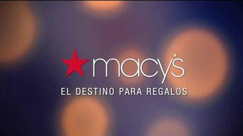 Ralph Lauren Polo Red TV Spot, 'Escapar' con Ansel Elgort [Spanish] - Thumbnail 7