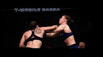 UFC 232 TV Spot, 'Jones vs. Gustafsson 2' canción de Willyecho [Spanish] - Thumbnail 4