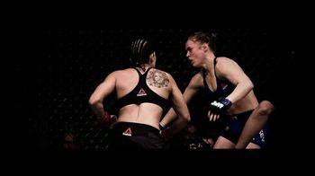 UFC 232 TV Spot, 'Jones vs. Gustafsson 2' canción de Willyecho [Spanish] - Thumbnail 5