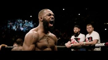 UFC 232 TV Spot, 'Jones vs. Gustafsson 2' Song by Willyecho - 138 commercial airings