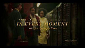 If Beale Street Could Talk - Alternate Trailer 3