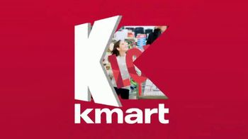 Kmart TV Spot, '2018 Holidays: Savings All the Way' - Thumbnail 10