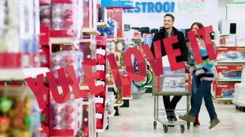 Kmart TV Spot, '2018 Holidays: Savings All the Way' - Thumbnail 9