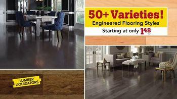 Easy-to-Install Flooring thumbnail
