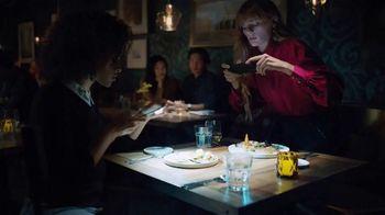 Google Pixel 3 TV Spot, 'Night Sight: Save $150'
