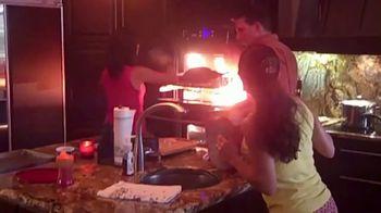 Oven Fire thumbnail