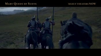 Mary Queen of Scots - Alternate Trailer 10