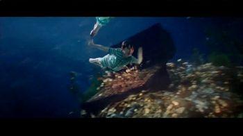 Mary Poppins Returns - Alternate Trailer 45